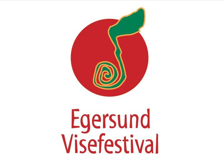 Egersund Visefestival
